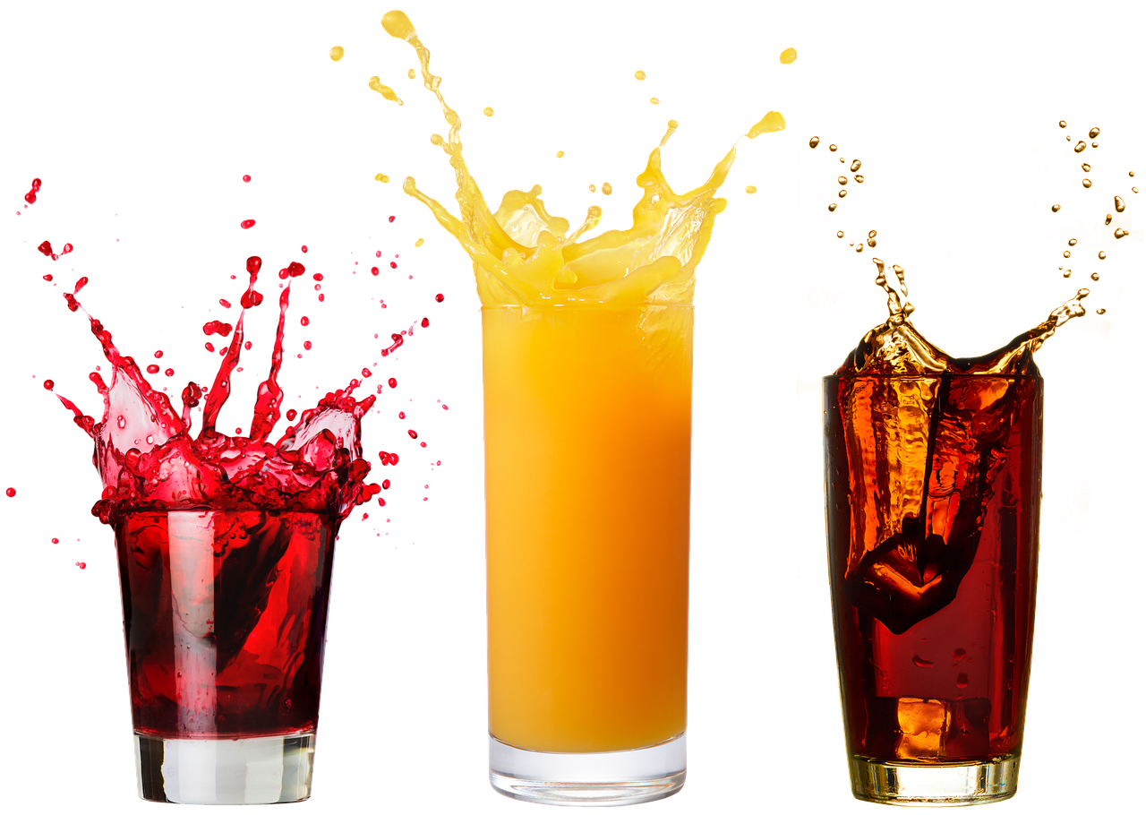 drink, pomegranate, the juice-4998753.jpg