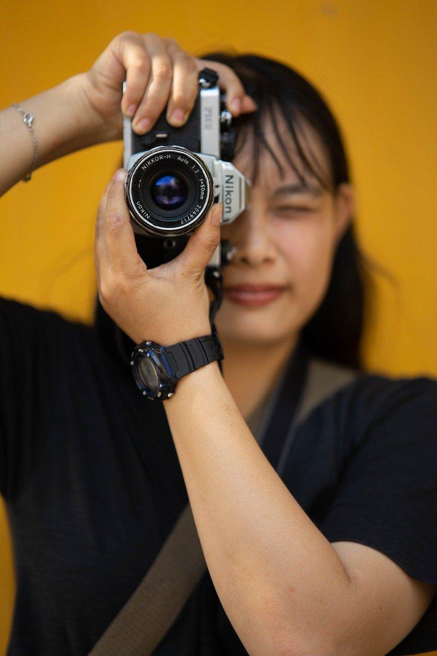 photographer, girl, photography-5149664.jpg